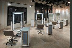 SOTY 2013: Panache Salon and Spa   Salon Today