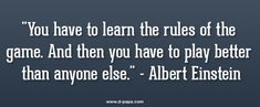 albert einstein quote 34 Graceful Positive Thinking Quotes Online Marketing Tools, Digital Marketing Strategy, Internet Marketing, Beginning Quotes, Albert Einstein Quotes, Thinking Quotes, Email List, Powerful Words, Book Quotes
