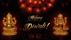 Diwali Wallpapers - Are you happy about coming Diwali festival? You can sending Diwali Images and Diwali HD wallpapers to show your love and care of them. Diwali Wallpaper, Holiday Wallpaper, Hd Wallpaper, Car Wallpapers, Happy Diwali 2017, Happy Diwali Images, Hindu Festivals, Indian Festivals, Festival Image