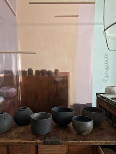 pragmata gallery : Photo