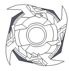 beyblade burst coloring pages Beyblade coloring pages for kids, printable free | Ethan's 6th  beyblade burst coloring pages