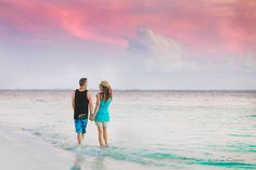 Sweethearts and Maternity | Lidia Grosso & Photosmile, Cancun, Mexico and International