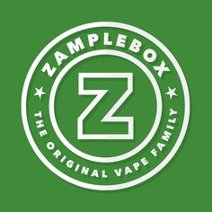 Orgasm by Oneup Vapor is in the ZampleBox e-liquid guide. Find the best e-juice with ratings and eliquid brands. Save up to 70% every month!