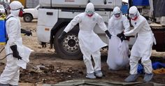 The management of the Federal Airports Authority of Nigeria (FAAN) has assured Nigerians of adequate surveillance at the nations airports following the outbreak of Ebola virus in the Democratic Republic of Congo. The World Health Organisation (WHO) declared an Ebola outbreak in the Democratic Republic of Congo on Friday saying that at least one person had been confirmed dead due to the virus in the countrys north-east. Henrietta Yakubu FAANs Acting General Manager Corporate Affairs spoke to…