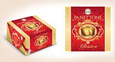 grafica-packaging_panettone.jpg (700×382)