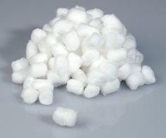 Cotton balls bags of Non-sterile Naturally absorbent Great for applying astringents, cleansers, lotions and make-up Gentle and perfect for ba. History Of Animation, Doja Cat, Kitty Cats, Helpful Hints, At Least, Cleaning, Pure Products, Things To Sell, Medium