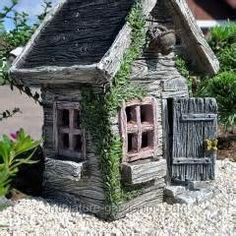 fairy / troll houses - Yahoo Image Search Results