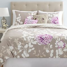 Luxury Bedding, Duvets, Decorative Pillows, Comforters - Bloomingdale's