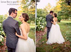 Drew + Kelly. Wedding. Married. Wedding Photographer. Hitched. North Carolina. NC Wedding Photographer. Warrenton, NC. #weddingphotographer