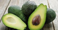 """Avocado know as """"Nature's Perfect Food"""" is an excellent first food for your baby. Avocado is a nutrient dense fruit that is in high demand for its various health benefits. Compared to other fruits … Équilibrer Les Hormones, Foods To Balance Hormones, Balance Hormones Naturally, Ulcerative Colitis Diet, Best Superfoods, Avocado Health Benefits, Avocado Nutrition, Diet Chart, Good Fats"""
