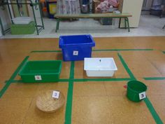 Juegos De Movimiento Para Niños Con Enegía   Aprender Juntos