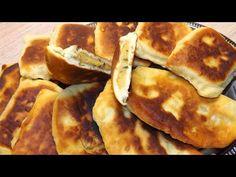 szazsu - YouTube Hungarian Recipes, Easy Entertaining, Kefir, Cake Recipes, The Creator, Youtube, Favorite Recipes, Meals, Breakfast
