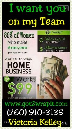 #PhotoGrid #wanted #desire #compassionate #awesome #products #healthy #lifestyle #amazing #friendship #beyourownboss #money