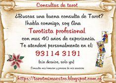 # aprender tarot gratis, # consultas de tarot, # tarotista particular, #tarot, #predicciones con el tarot, #tarotista particular