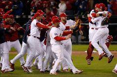 St. Louis Cardinals World Series Winners! >>>>>>>> http://bit.ly/GZdCEe