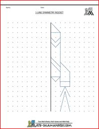 29 best math symmetry activities images school symmetry activities classroom ideas. Black Bedroom Furniture Sets. Home Design Ideas