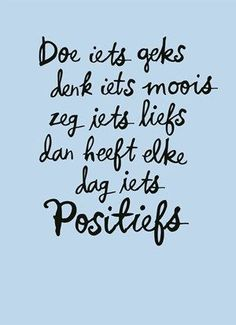 E-mail - lieve van den nest - Outlook