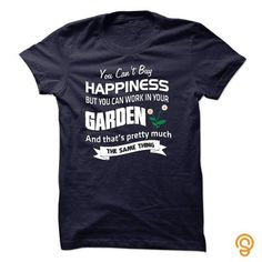 Happiness and Garden - box hoodie. Happiness and Garden, sweatshirt quotes,turtleneck sweater. Frog T Shirts, Tee Shirts, Tees, Linen Shirts, Hoodie Sweatshirts, Work Shirts, Fleece Hoodie, Jersey Shirt, Sweater Shirt