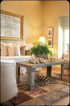 July 2015 Cottage of the Month