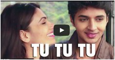 Tu Tu Tu Video #Song | #KukuMathurKiJhandHoGayi    http://bollywood.chdcaprofessionals.com/2014/05/tu-tu-tu-video-song-kuku-mathur-ki.html