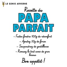 Plus: - Intelligence Primary English, Diy Gifts For Dad, Good Manufacturing Practice, Hannukah, Mother And Father, Learn French, Fathers Day, Daddy, Messages