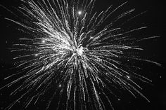 https://flic.kr/p/BMNWGX | It usually starts with a BANG ! | The sun has set by then, I was having a beer by the 20th floor terrace and suddenly BANG ! It was in fact the new year's fireworks display last night then all the staff came running to see it which lasted for another few minutes. By the way.... HAPPY NEW YEAR to all.  Mezetto, Radisson BLU. Chittagong