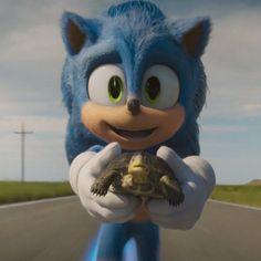 혼돈의 고3 꿻뛟 (@Indigo_Wisp) / Twitter Sonic The Hedgehog, Hedgehog Movie, Cute Hedgehog, Sonic 3, Sonic Fan Art, Sonic The Movie, Pokemon Games, Kawaii, Disney Drawings