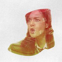patricia-boots