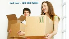 Easy Shifting With Man And Van Services In Coulsdon - Shifting is a momentous decision that requires careful planning and organization before it can be executed. Shifting may be of various types. You may want to shift residences or you may also want to shift or expand your business base. Visit here :- https://www.behance.net/gallery/25325507/Easy-Shifting-With-Man-And-Van-Services-In-Coulsdon