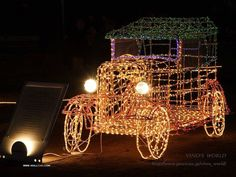 Christmas light displays | Christmas Light displays Car wallpaper - Christmas Wallpaper