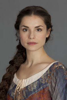 -The Caregiver- Character + hair inspiration Story Inspiration, Writing Inspiration, Character Inspiration, Hair Inspiration, Charlotte Riley, Avatar, Wattpad, Medieval Fantasy, Ballet