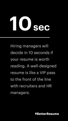 Resume writing tips – Resume advice – Resume – Resume tips – Job resume – Resume skills – Here Resume writing tips, resume advice, resume…
