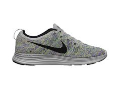 the best attitude bd0d3 ab0f1 Nike Flyknit Lunar1 Womens Running Shoe - 170 € Nike Shoes Cheap, Nike  Shoes Outlet