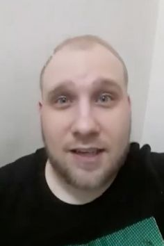 Joshua Holt an American Held in a Venezuelan Jail for 2 Years Is Back in the U.S.