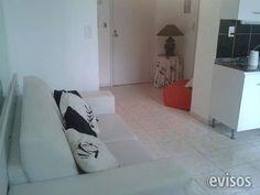 A PASOS DEL CONRAD Y GORLERO  Apartamento, dos dormitorios, uno en suite, otro ..  http://punta-del-este.evisos.com.uy/a-pasos-del-conrad-y-gorlero-id-328952