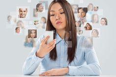 8-principles-for-effective-social-media-marketing-61841221