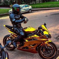 Autos und Motorräder des Tages 15 Fotos Famepace – – – Motorcycle – Cars and Motorcycles of the Day 15 Photos Famepace – – – Motorcycle – Moto Bike, Motorcycle Bike, Moto Design, Custom Sport Bikes, Custom Street Bikes, Yamaha Yzf R6, Cool Motorcycles, Sportbikes, Dark Knight