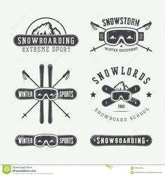 Картинки по запросу сноуборд вектор