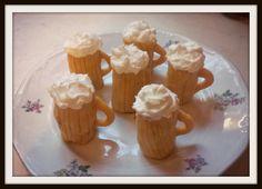 #beer #cake #homemade