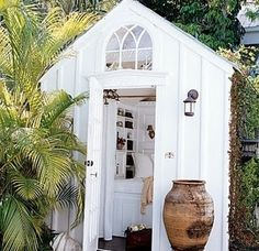 The no.1 Garden sheds Website. Offering a wide range of wooden sheds, metal sheds and plastic sheds to meet all of your garden storage requirements so whether looking for a small tool  shed  bike storage or large wooden workshops - find the perfect garden shed for you at http://www.gardenbuildingsdirect.co.uk/.