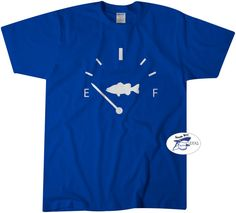 Check out this item in my Etsy shop https://www.etsy.com/listing/256615115/fishing-meter-hunting-tee-gift-for-men