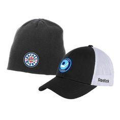 Hockey Night in Canada Combo Pack Cap & Beanie Reebok, Hockey, Baseball Hats, Beanie, Canada, Cap, Night, Shopping, Fashion