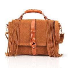 1b6eb59afc1 9 Best Satchels images | Bags, Bag patterns, Canvas bags