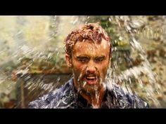 Potop Ice Bucket Challenge  #potop #hoffman # polishfilm #film #cinema #polish #poland #ice #icebucket Jon Snow, Poland, Bucket, Cinema, Challenges, Ice, Jhon Snow, Movies, Cinematography
