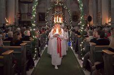 Christmas Tree, Holiday Decor, Home Decor, Northen Lights, Scandinavian, Advent Calendar, Teal Christmas Tree, Decoration Home, Room Decor