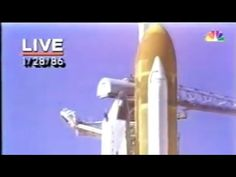 VIDEO PROOF No One Has Been To Space!! (NASA CAUGHT in Space Hoax!!) | F...