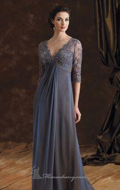 Mon Cheri 29980 Vestido - MissesDressy.com