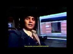 ROBERTO CARLOS - O PORTÃO 1976 - HD - YouTube