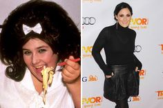 Ricki Lake Weight Loss - Celebrity Transformations - https://planetsupplement.com/ricki-lake-weight-loss-celebrity-transformations/