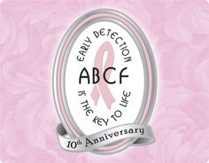 breast cancer inspirational quotes breast cancer inspirational quotes
